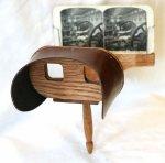 Holmes_stereoscope.jpg