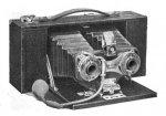 Kodak_stereo_camera.jpg