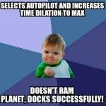 Success Kid_resized.jpg