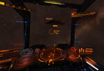 elite-60-sagittarius-a∗-1.jpg
