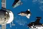 shuttle space.jpg