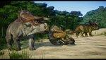 Jurassic World Evolution_20190828132731.jpg