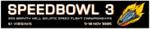 SpeedBowl3_Banner.png