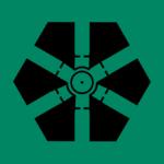 Elite-Dangerous-Raxxla-Logo.png