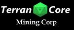 Terran Core Mining Corp.png