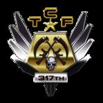 317_tfc_b3.png