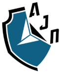 Alliance_Joint_Navy_logo.png