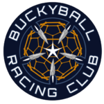 BRC_logo_name_512.png