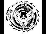 wheel logo.jpg