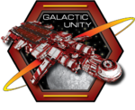 Galactic Unity.png