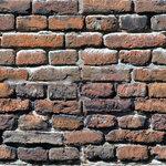 brick090.jpg