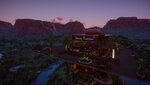 Planet Zoo su GeForce NOW 09_10_2020 17_55_27_edited.jpg