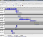 GringottsAudioWork2.jpg