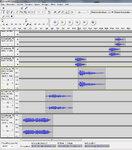 GringottsAudioWork3.jpg
