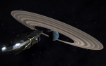 ringed ELW and GG.png