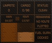fuel.PNG