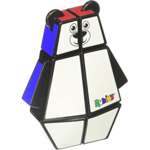RubiksCub.png