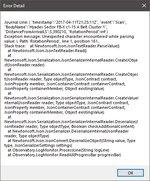 Error_Detail - 2021-03-23 - 01-18-31-662.jpg