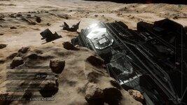 space wreck.jpg