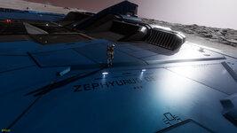 edody-zd-landed.jpg