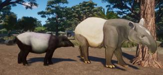 Planet Zoo Screenshot 2021.05.05 - 12.12.12.48.png
