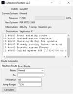 screenshot_simple_route.png