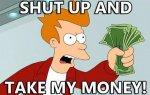 fry-take-my-money.jpg