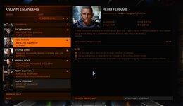 HeroFerrariEng.jpg