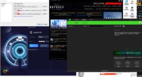 EliteChroma_not appearing screengrab.PNG