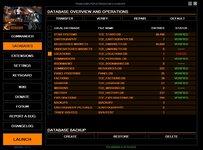 Screenshot 2021-06-13 041141.jpg