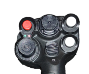 vkb_ultimate_head_front.png
