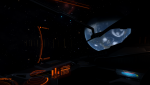elitedangerous32_2014-12-21_12-25-40.png