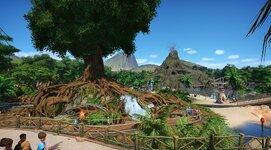 Tree of Life & Volcano.jpg