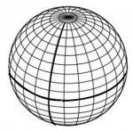equator-merdian.jpg