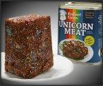 051710_Canned_Unicorn_Meat_t.jpg