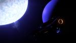 Sonnenkreis Giant Massive B.png