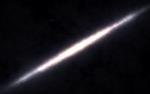 Angosk DL-P D5-0.png