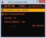 Elite Companion App 205 Screenshot 03.png