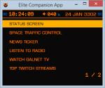 Elite Companion App 205 Screenshot 02.png