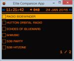 Elite Companion App 205 Screenshot 04.png