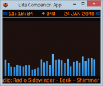 Elite Companion App 205 Screenshot 05.png