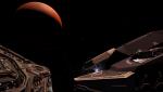 EliteDangerous32 2015-05-03 17-05-55-30.png