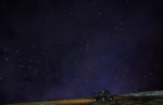 overlook srv.png