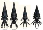 reaper_comparisons_by_kavinveldar-d4m3gan.png