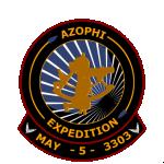 AzophiPatchFinal_transparent.png