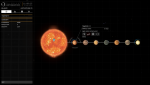 GUI_Trappist-1_System-1440x810.png