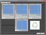 Elite & HeadtrackNoIR setup with Webcam Tutorial | Frontier