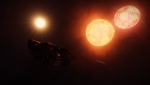 Three suns.PNG