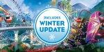 WinterUpdate-ChangeLog-Image.jpg