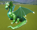 Big Dragon Green.png